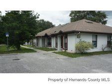 2811 Landover Blvd, Spring Hill, FL 34608