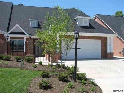 1060 Fine Glen Dr, Sevierville, TN