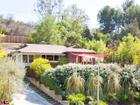 5516 GREEN OAK Drive, Los Angeles, CA 90068