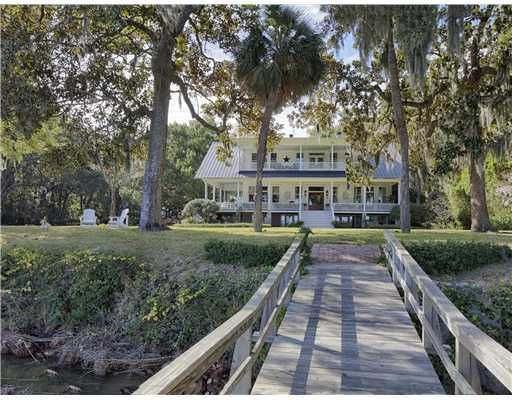 52 grimball point rd savannah ga 31406 Antebellum plantations for sale