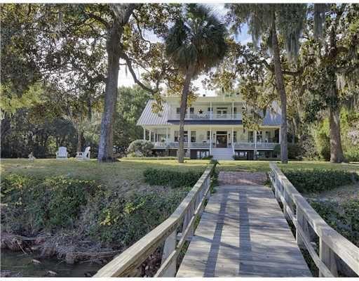 52 grimball point rd savannah ga 31406 Antebellum plantations for sale