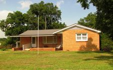 420 Marion Kelley Dr, Weir, MS 39772