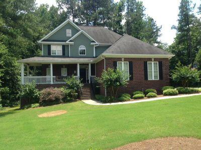 1030 Carrie Lees Pl, Watkinsville, GA