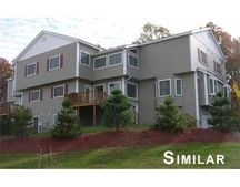 40C Queen Isabella Way, Ashland, MA 01721