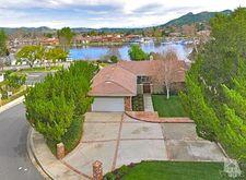 3662 Golden Leaf Dr, Westlake Village, CA 91361