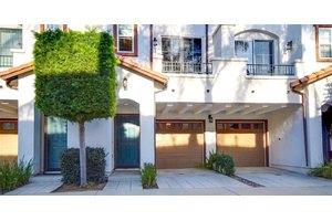 3149 Ibis Ln, San Diego, CA 92103