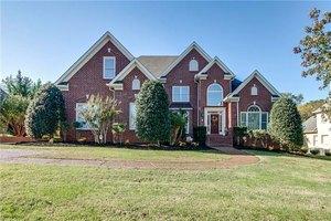 1099 Sunset Rd, Brentwood, TN 37027