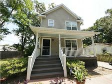 920 East St, Charleston, SC 29407