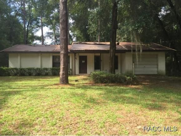116 e harvard st inverness fl 34452 home for sale and