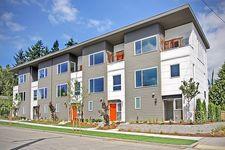 3904 Sw Findlay St # 3, West Seattle, WA 98136