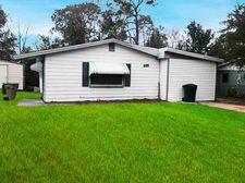 7851 Castlegate Dr, Pensacola, FL 32534