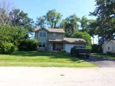 141 Drew Ct Ne Unit 1, Poplar Grove, IL 61065