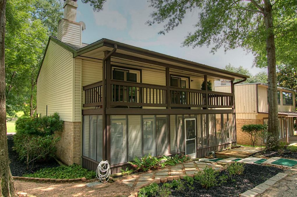 1504 Greenbriar Huntsville, TX 77340