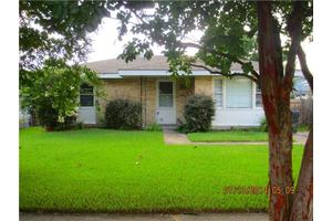 1212 Richmond Dr, Metairie, LA 70003