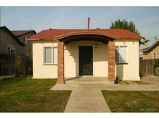 1133 E 68Th Street, Inglewood, CA 90302