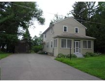 10 Birch Ave, Holden, MA 01520