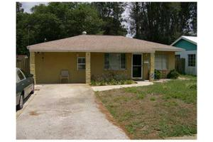 5379 76th Ave N, Pinellas Park, FL 33781