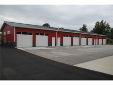 6214 Portal Way Unit A4, Ferndale, WA 98248
