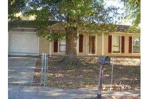 411 E Hampton Ave, Spartanburg, SC 29306
