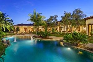 13921 Rancho Dorado Bnd, San Diego, CA 92130