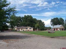 11450 No Name Ln, Alamosa, CO 81101