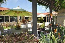 6968 Alta Vista Dr, Rancho Palos Verdes, CA 90275