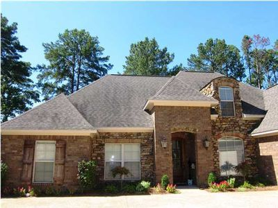 173 Woods Crossing Blvd, Madison, MS