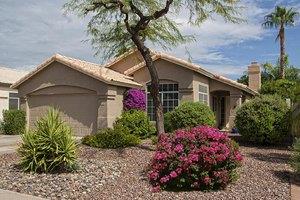 1086 W Laurel Ave, Gilbert, AZ 85233