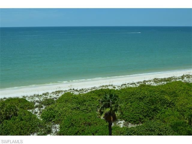 Barefoot Beach Club Bonita Springs Rentals