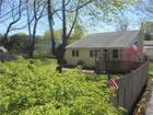 Photo of 91 ATLANTIC AV, North Kingstown, RI 02852