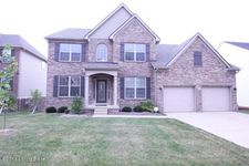 816 Urton Woods Way, Louisville, KY 40243