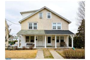 511 W Lancaster Ave, Downingtown, PA 19335