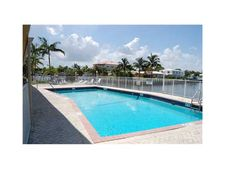 2225 Ne 123rd St Apt 204, North Miami, FL 33181