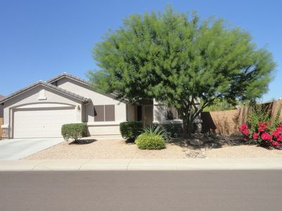 16758 W Weymouth Rd, Surprise, AZ