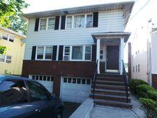 1017 Burnet Ave, Union Twp, NJ 07083