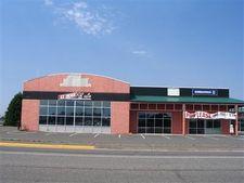 1851 Bouslog Rd, Burlington, WA 98233