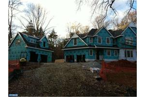 Photo of 797 HARRISON RD,VILLANOVA, PA 19085