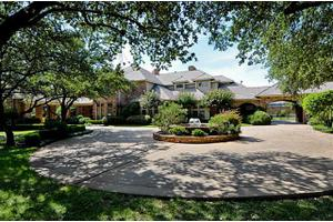 5605 Plantation Cir, Plano, TX 75093