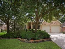10 Snow Woods Ct, The Woodlands, TX 77385