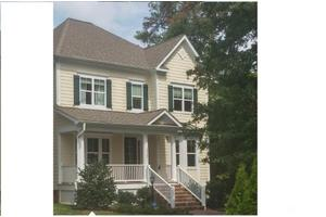1717 Happiness Hill Ln, Raleigh, NC 27614