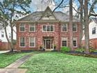 4527 Windy Hollow Dr, Kingwood, TX 77345