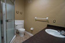 2400 Ne 2nd Ave, Boca Raton, FL 33431