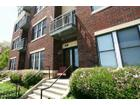 Photo of 100 Water Street Unit: 103, Des Moines, IA 50309