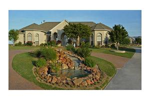 119 Eagle View Ct, Weatherford, TX 76087