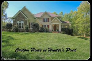 30 Finch Ct, STAFFORD, VA 22556