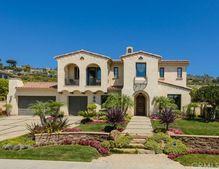 36 Via Del Cielo, Rancho Palos Verdes, CA 90275