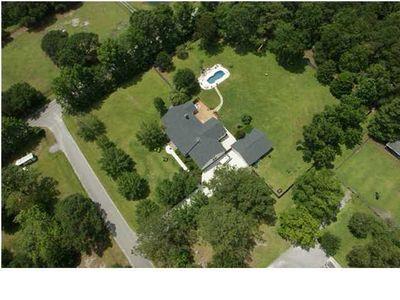 1035 Sunnybrook Dr, Johns Island, SC 29455