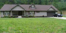 152 Buckhorn Rd, Beaver, KY 41604