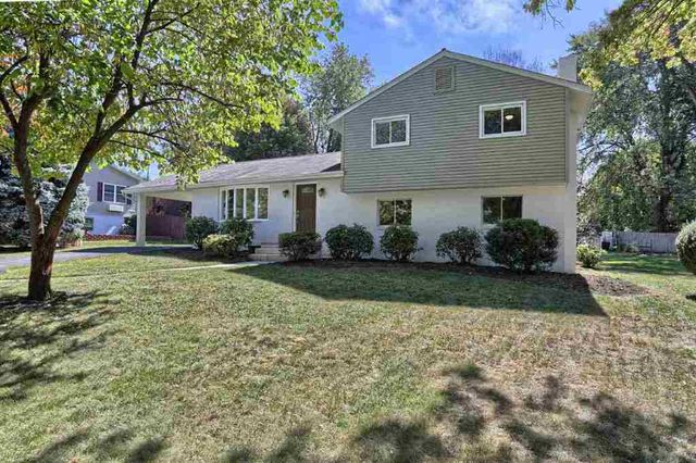 226 highland rd hershey pa 17033 home for sale and