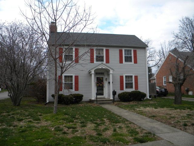 529 hill ave owensboro ky 42301. Black Bedroom Furniture Sets. Home Design Ideas